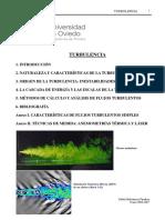 Turbulencia (1).pdf