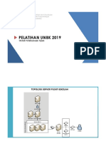 Presentasi_unbk2019