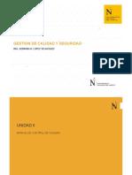 Clase 06-260918.pdf