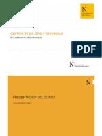 Clase 01-220818.pdf