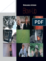 Dossier-enseignants-Blow-up-2010-2011-.pdf