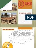 Encofrados.pdf
