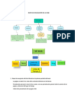 Mapa de navegación de la web.docx