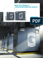 GA30-90_antwerp_leaflet_ES_2935489248