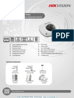 HIKVISION-TELECAMERE-IP-old-AH00HVC25FW2-SICE-Distributore-Italiano.pdf