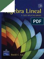 Algebra-Lineal-y-sus-Aplicaciones-3ra-Edición-David-C.-Lay.pdf