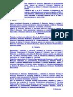 Contar.docx