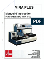 MIRA Plus manuel utilisateur FR.pdf