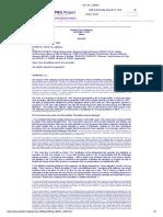 2_G.R. No. L-59431_Sison v Ancheta