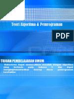 Sesi-1-Algo-yp-converted.pdf