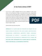 Cómo afectan las horas extras al SDI.pdf