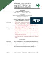 2.3.10.1 PERAN LINTAS SEKTOR - Copy.doc