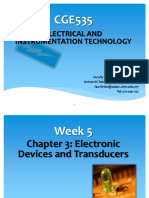 Chapter 3 - Semiconductor.pptx