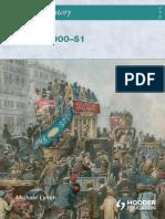 Access_to_History._Britain_1900-51.pdf