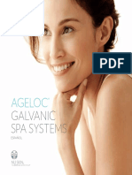 12030048 ageLOC Galvanic Systems Brochure SP 2.pdf