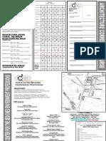 CDEP-Board-Reviewflyer-Feb-Jun-2019.pdf
