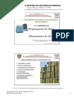 2018_CLASE 02 PLANEAMIENTO DE OBRA.pdf