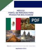 acceso-mercado-mexico.pdf