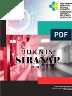 Pedoman_SIRANAP-2018.pdf