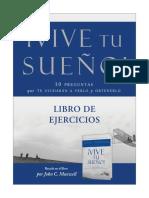vive_tu_sueño_manual