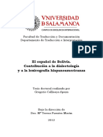 DTI_CallisayaApazaGregorio_Tesis.pdf