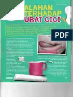 ALAHAN UBAT GIGI.pdf