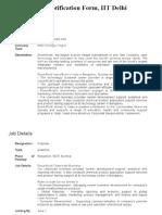 ExxonMobil (Engineer).pdf