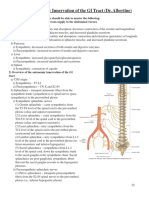 Autonomics of GI.pdf