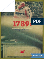 La revolucion francesa- Georges Lefebvre.pdf