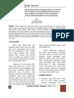 Kajian Kuat Tekan Beton.pdf