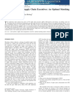 Fl-thmann Et Al-2017-Journal of Business Logistics