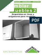 Ensamblaje en linea de muebles.pdf