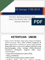 Konsep RSNI 1726 03 201x.pdf