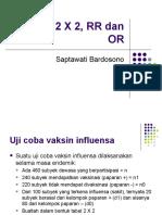 tabel2x2rrdanor.pdf