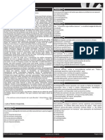 289prova_nivel_fundamental_comp.pdf