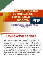 Taller Liquidacion Obras Adm Directa[1]