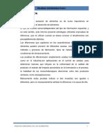 Senso-Prueba-Discriminativa-I.docx