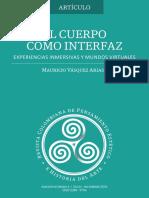 1._Mauricio_Vasquez_Articulo_El_cuerpo_como_interfaz.pdf