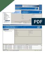 Raid web console.pdf