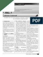 8. Criterios Jurisprudenciales en Materia Tributaria - 2008