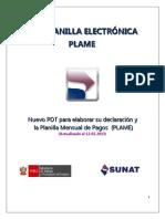 CARTILLA_PDT+PLAME_12FEB2013.pdf