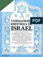 Verdadeira_historia_de_Israel.PDF