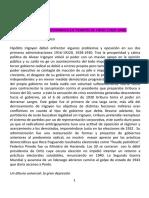 segundo parcial de historia economica Argentina