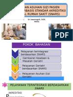 1. Pelayanan Asuhan Gizi Pasien Geriatri Berbasis Standar Akreditasi