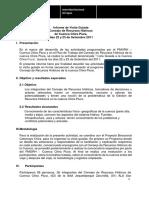 245762723 Informe Visita Guiada Chira PDF
