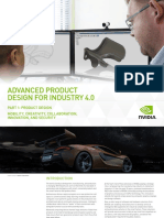Advanced+Product+Design+for+Industry+4.0