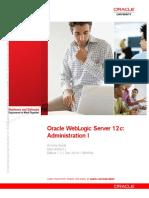 Red Hat System Administration III (Rh254-Rhel7-En-1-20140711) - 2014