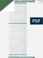 FireShot Screen Capture #006 - 'تفاصيل الأنظمة واللوائح' - mci_gov_sa_LawsRegulations_Projects_Pages_LawDetails_aspx_LawId=cc6ffaaa-8c3a-42b8-92e7-a81