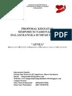 Cover Proposal Simpo 181 Kegiatan-02072012