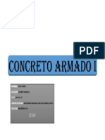 Proctor Standard